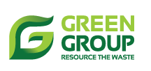 Reciclare GreenGroup